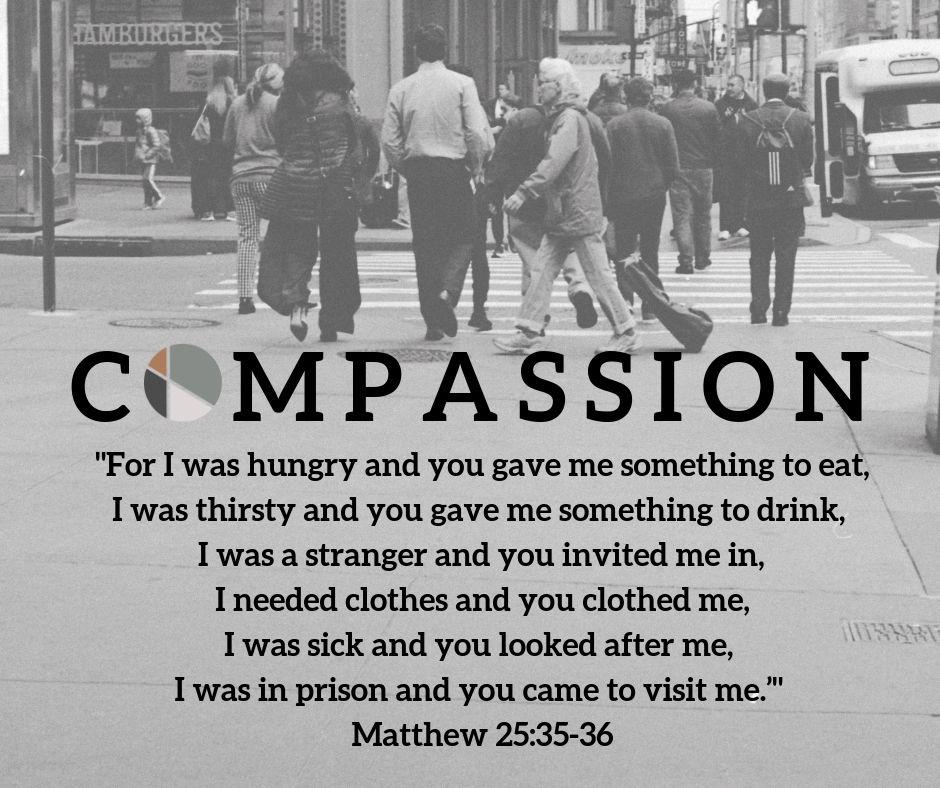 compassion quote 2.jpg