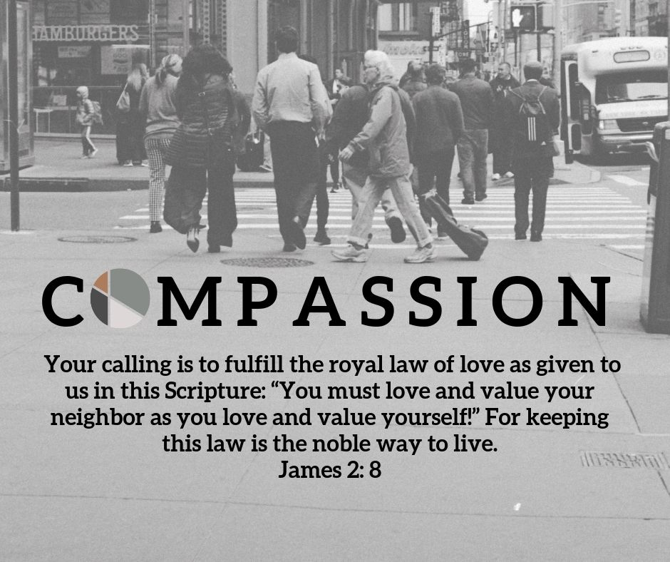 compassion quote 3.jpg