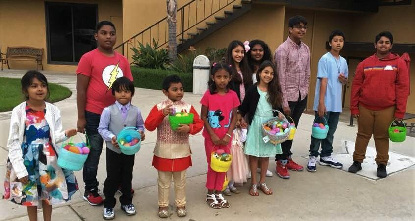 urdu children.jpg