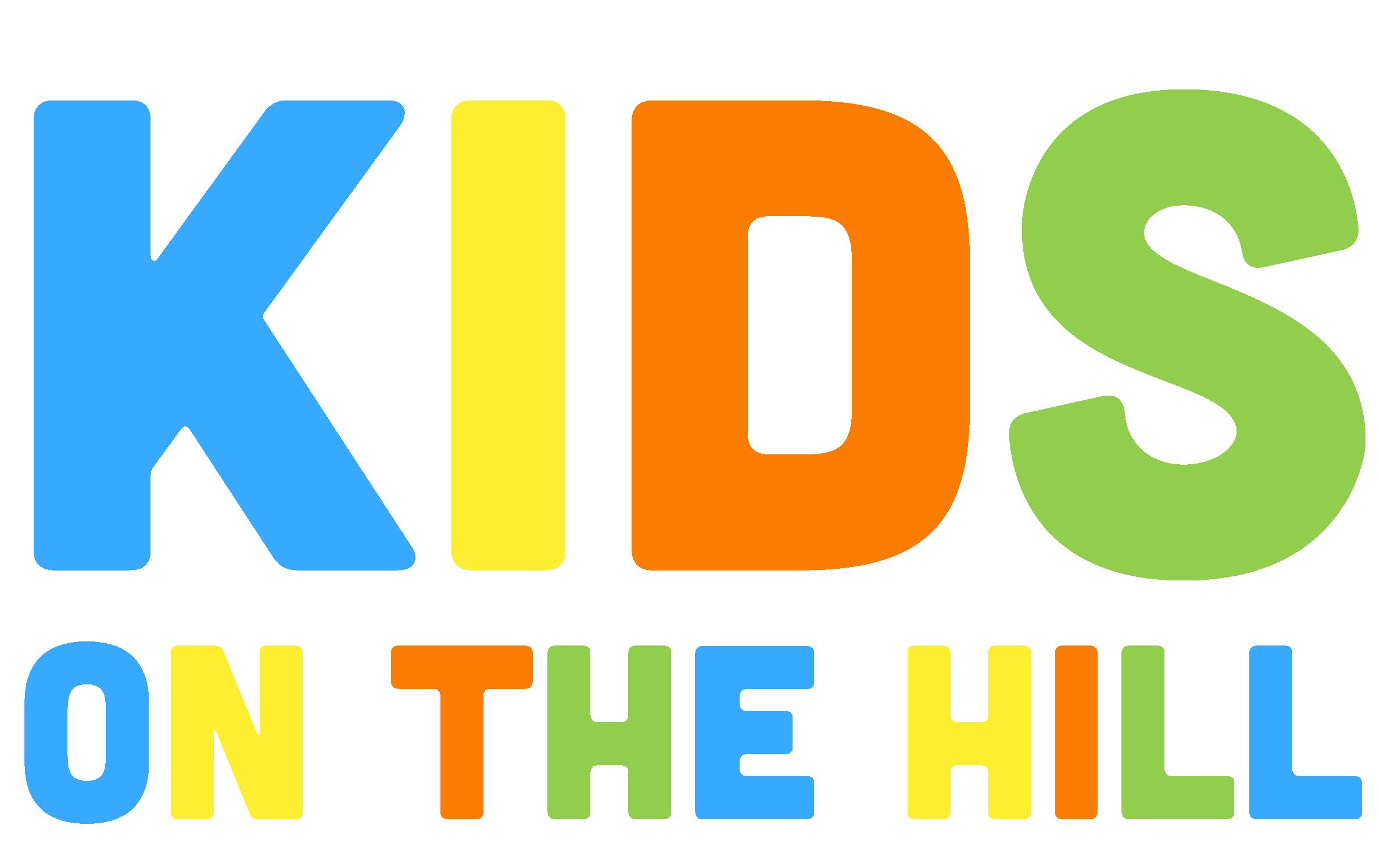 Kids Logo LG.png
