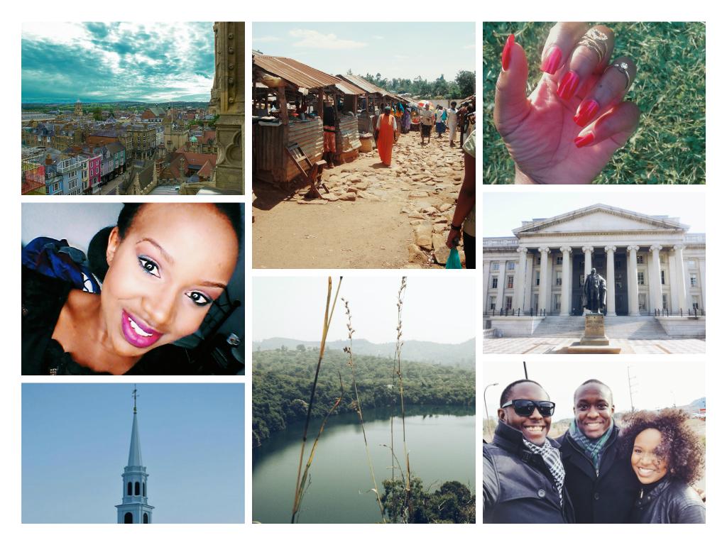 Pictures by Alex Sun, Tabitha Tongoi and Muriu Makumi