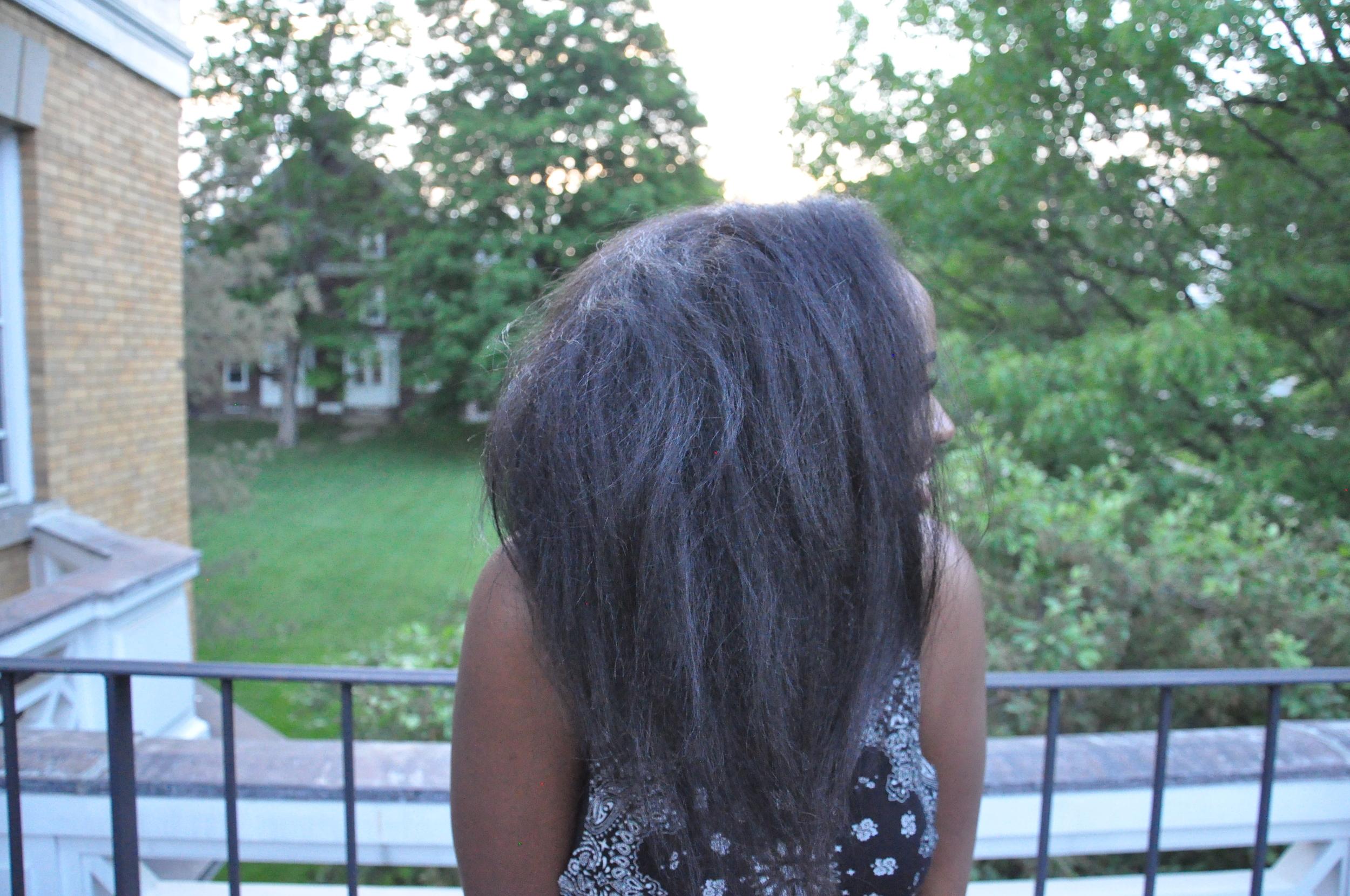 Craving-Yellow-Natural-Hair-Blogger