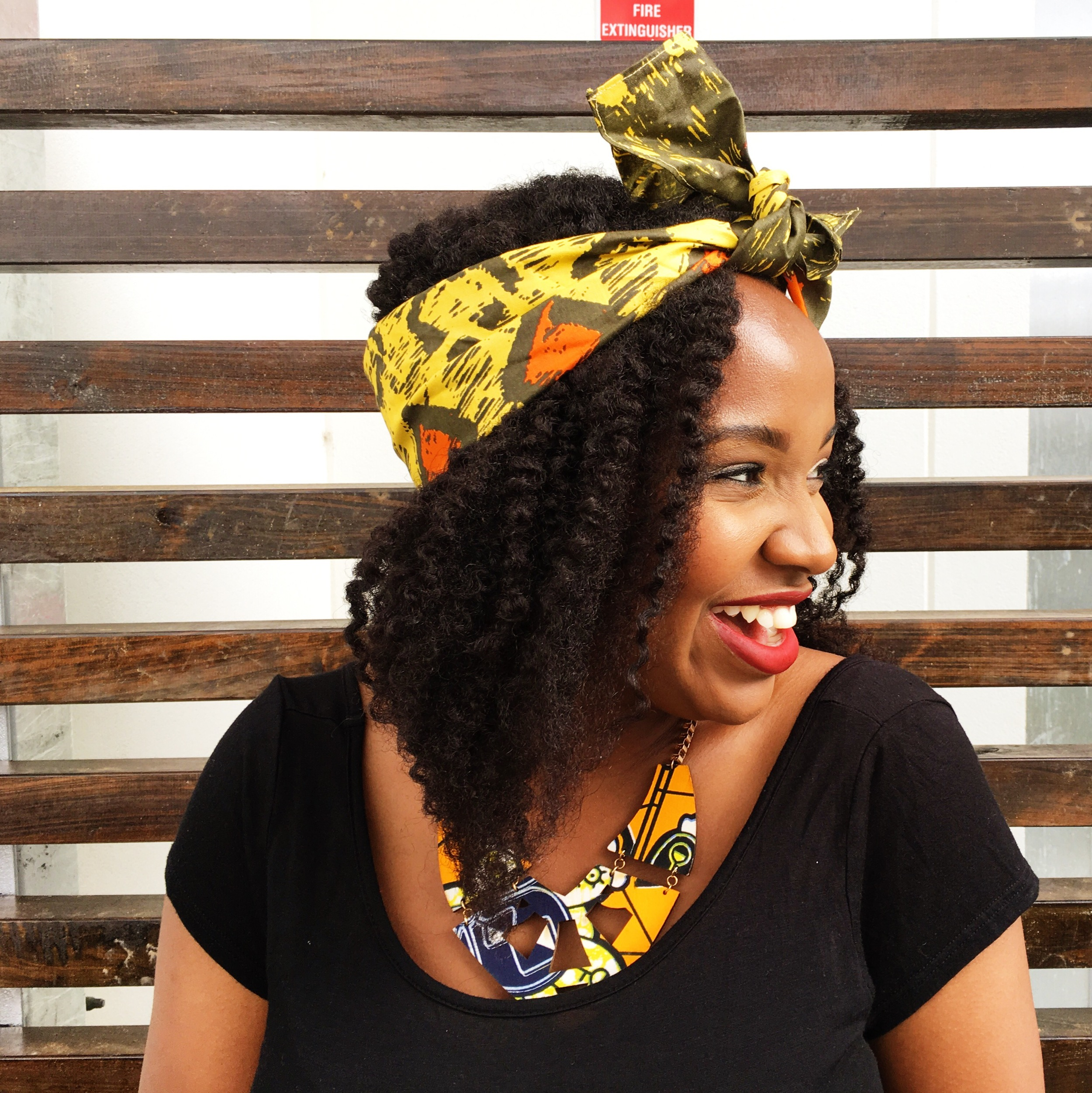 Spice Up Your Jewellery Collection With Stylist Africa