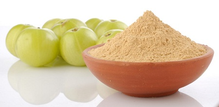 amla-powder.jpg