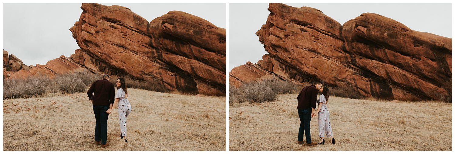 Meredith_Soy_Photography_Red_Rocks_Photographer_0011.jpg