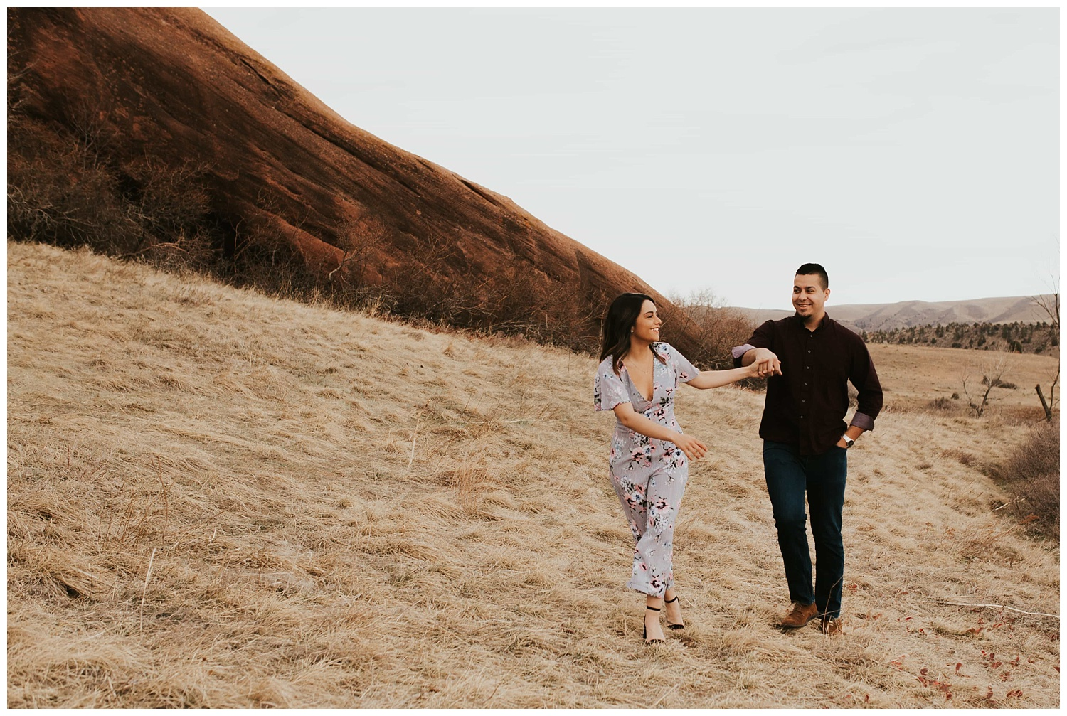 Meredith_Soy_Photography_Red_Rocks_Photographer_0014.jpg