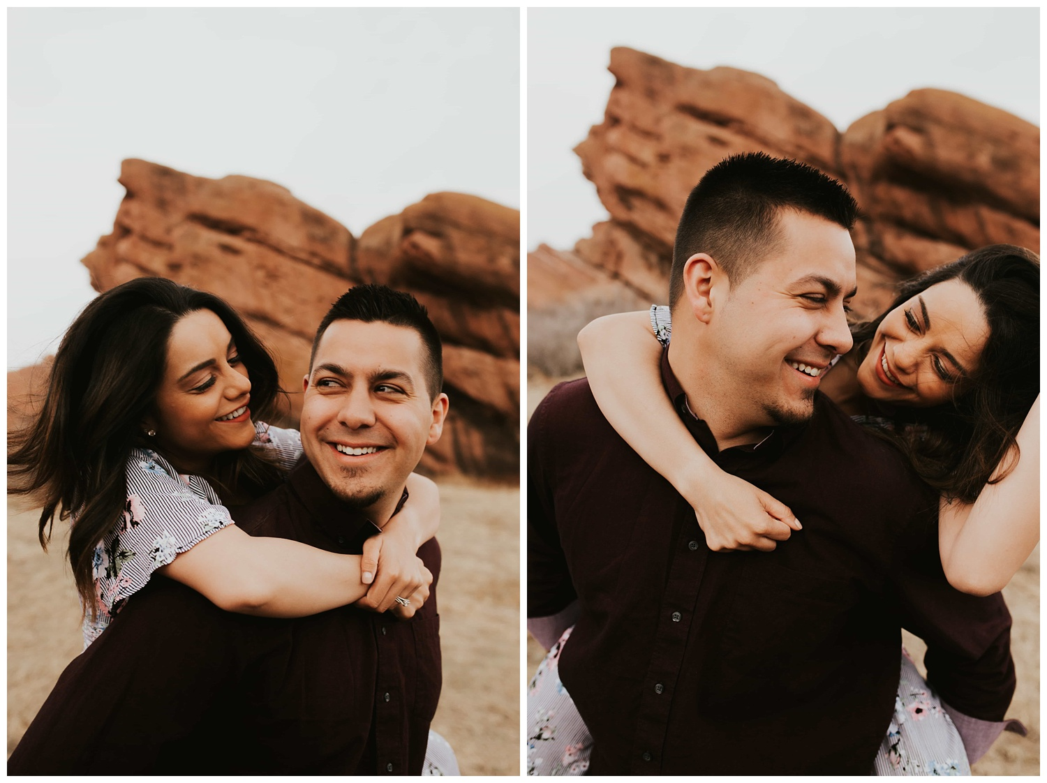 Meredith_Soy_Photography_Red_Rocks_Photographer_0015.jpg