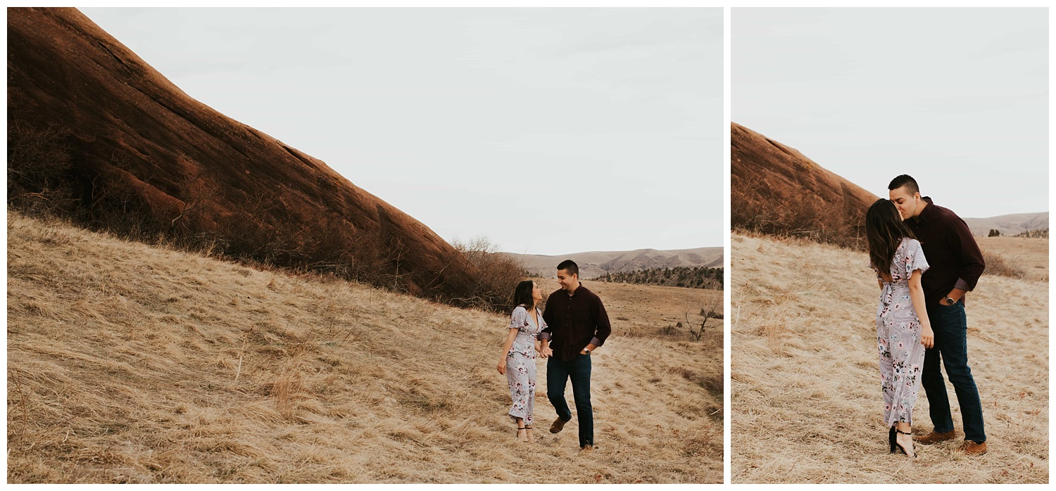 Meredith_Soy_Photography_Red_Rocks_Photographer_0013.jpg