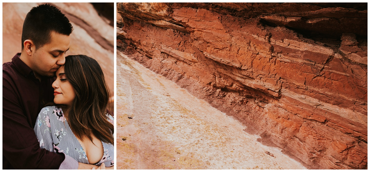 Meredith_Soy_Photography_Red_Rocks_Photographer_0002.jpg