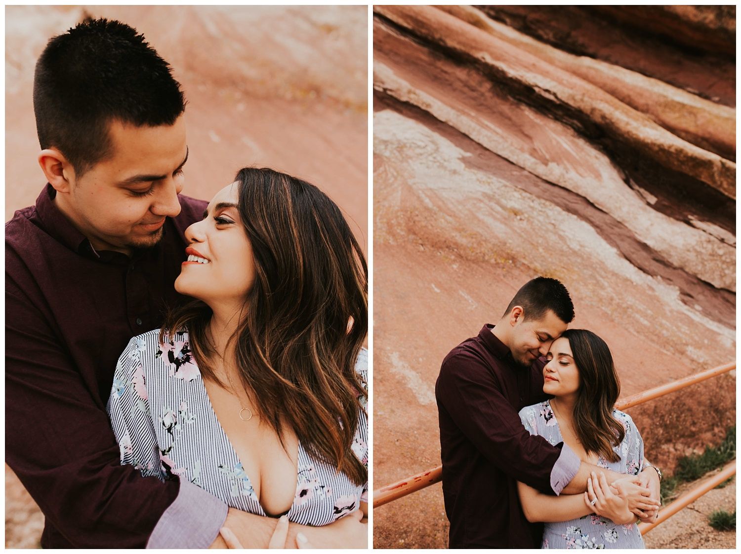 Meredith_Soy_Photography_Red_Rocks_Photographer_0001.jpg