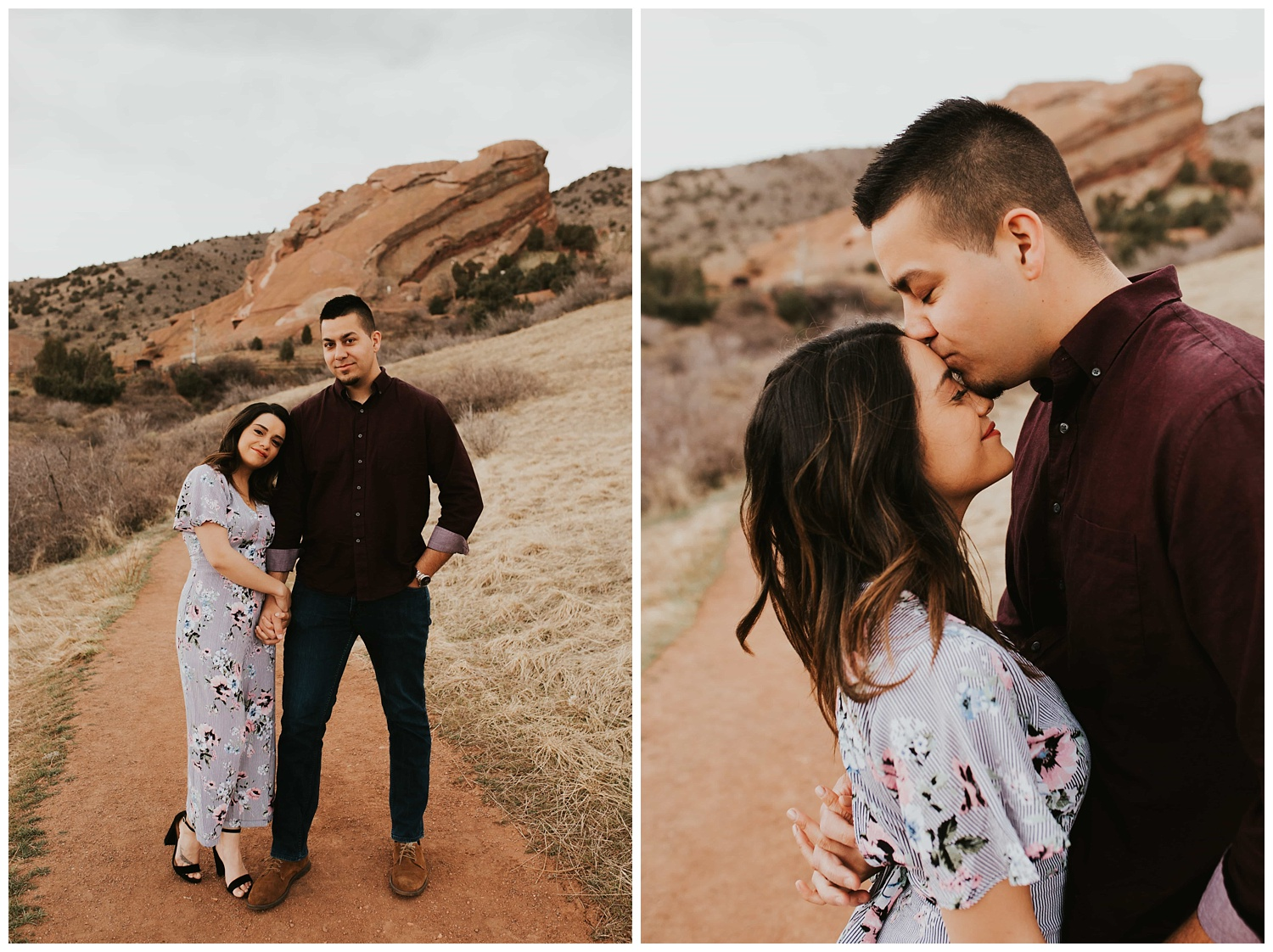 Meredith_Soy_Photography_Red_Rocks_Photographer_0016.jpg