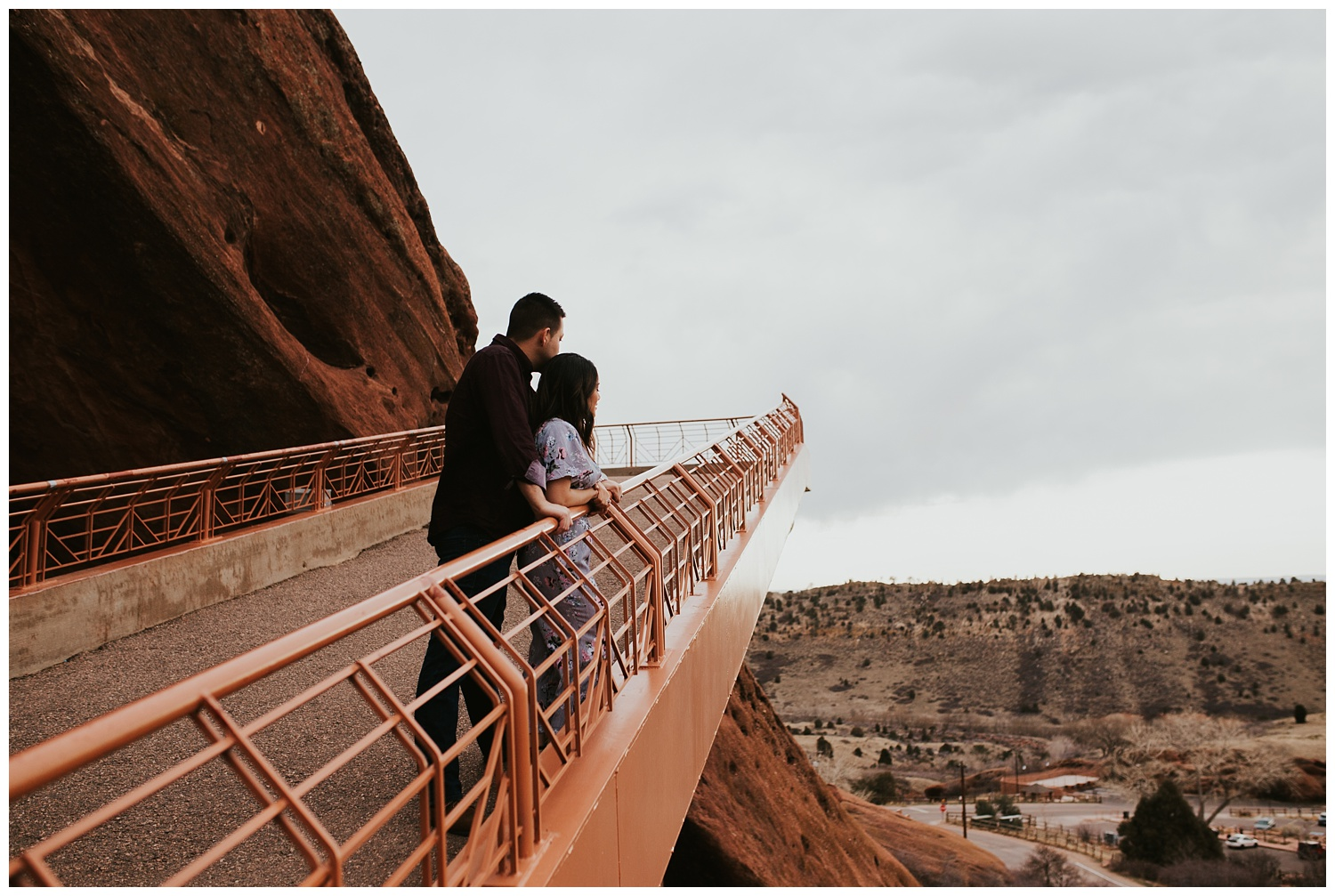 Meredith_Soy_Photography_Red_Rocks_Photographer_0019.jpg