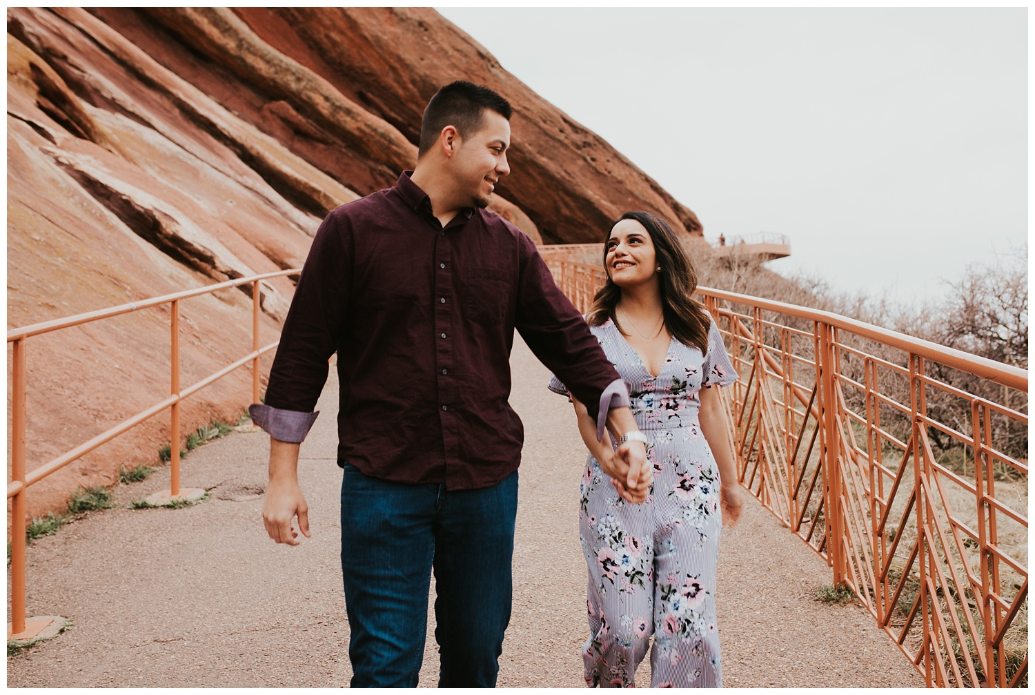 Meredith_Soy_Photography_Red_Rocks_Photographer_0020.jpg