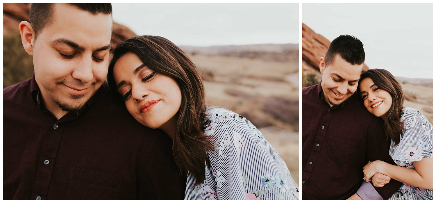 Meredith_Soy_Photography_Red_Rocks_Photographer_0025.jpg
