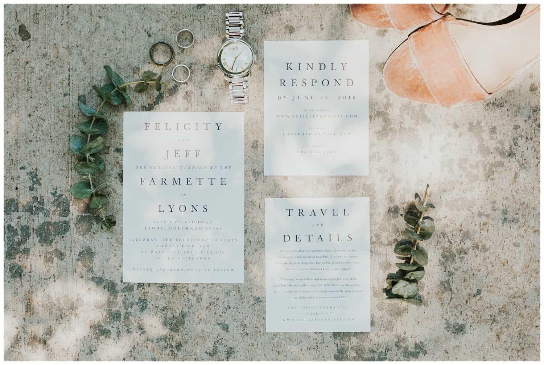 FelicityJeff-LyonsFarmette-Wedding_0004.jpg