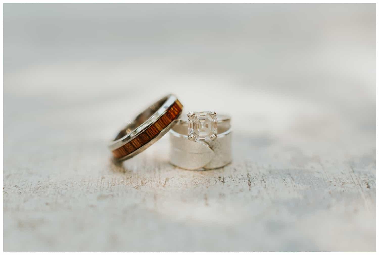FelicityJeff-LyonsFarmette-Wedding_0005.jpg