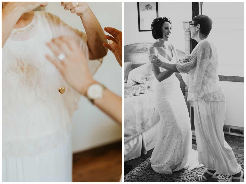 FelicityJeff-LyonsFarmette-Wedding_0003.jpg