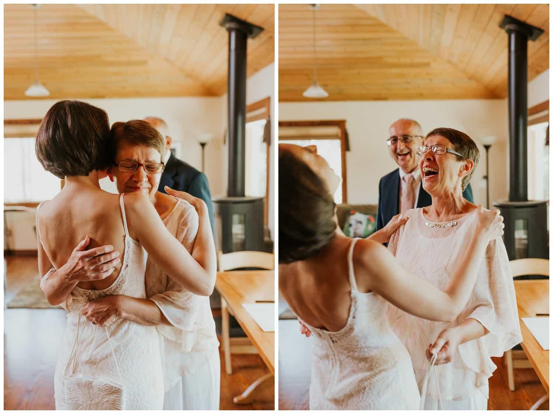FelicityJeff-LyonsFarmette-Wedding_0002.jpg