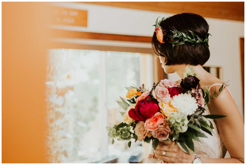 FelicityJeff-LyonsFarmette-Wedding_0007.jpg