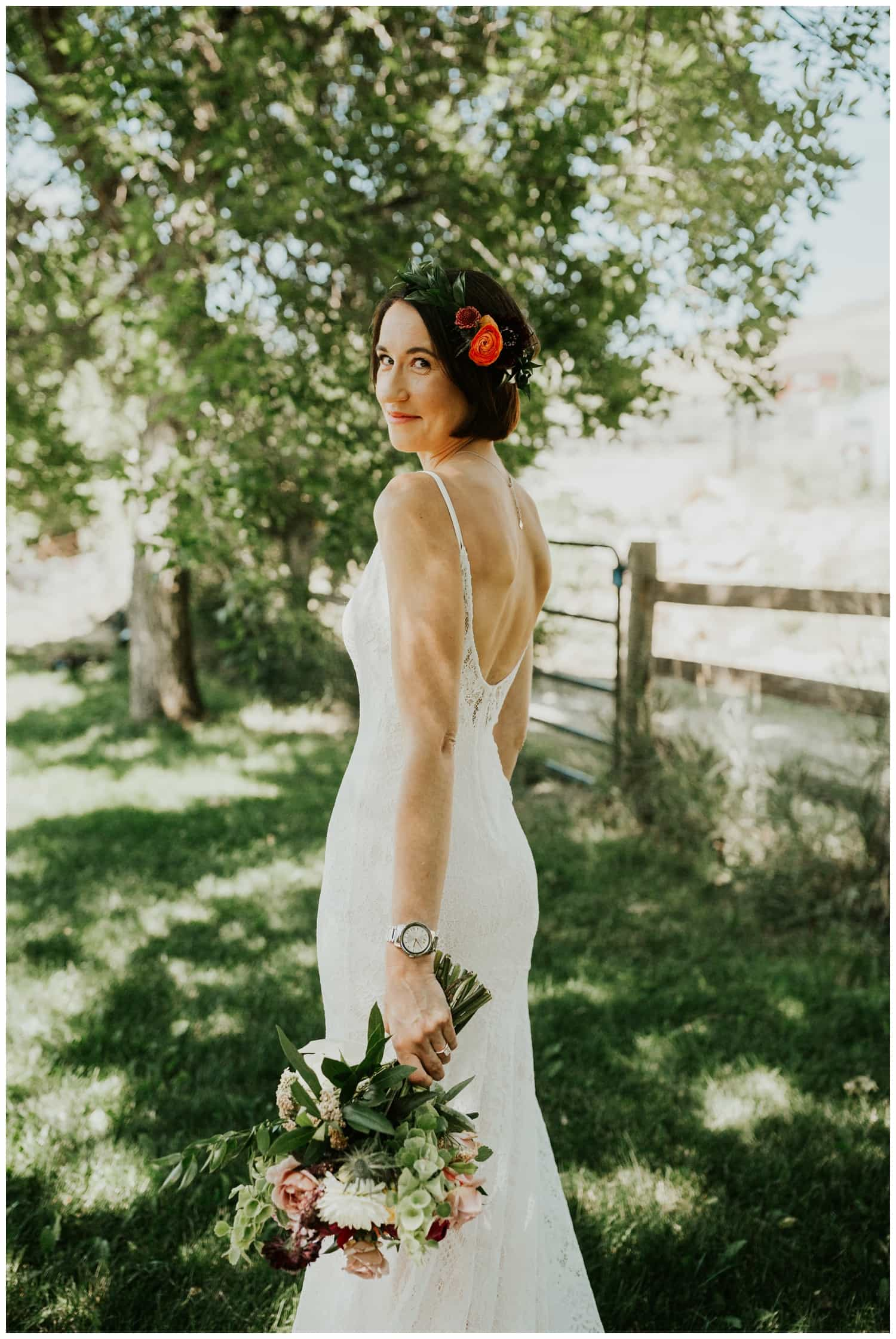 FelicityJeff-LyonsFarmette-Wedding_0010.jpg
