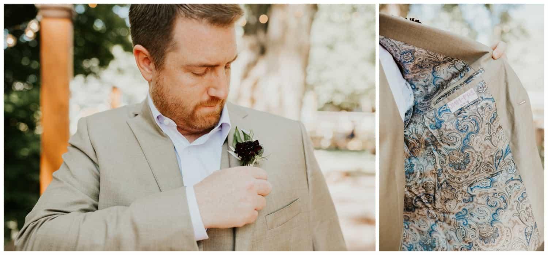FelicityJeff-LyonsFarmette-Wedding_0017.jpg