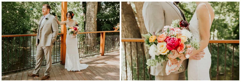 FelicityJeff-LyonsFarmette-Wedding_0019.jpg