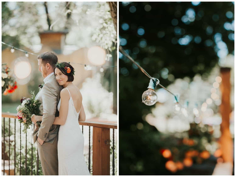 FelicityJeff-LyonsFarmette-Wedding_0020.jpg