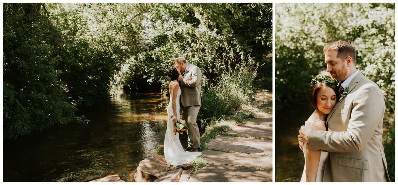 FelicityJeff-LyonsFarmette-Wedding_0023.jpg