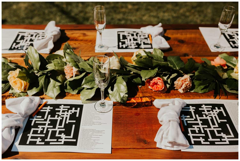FelicityJeff-LyonsFarmette-Wedding_0069.jpg