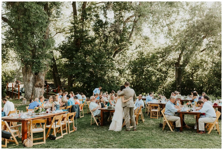 FelicityJeff-LyonsFarmette-Wedding_0055.jpg