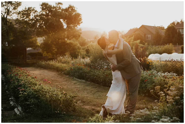 FelicityJeff-LyonsFarmette-Wedding_0040.jpg