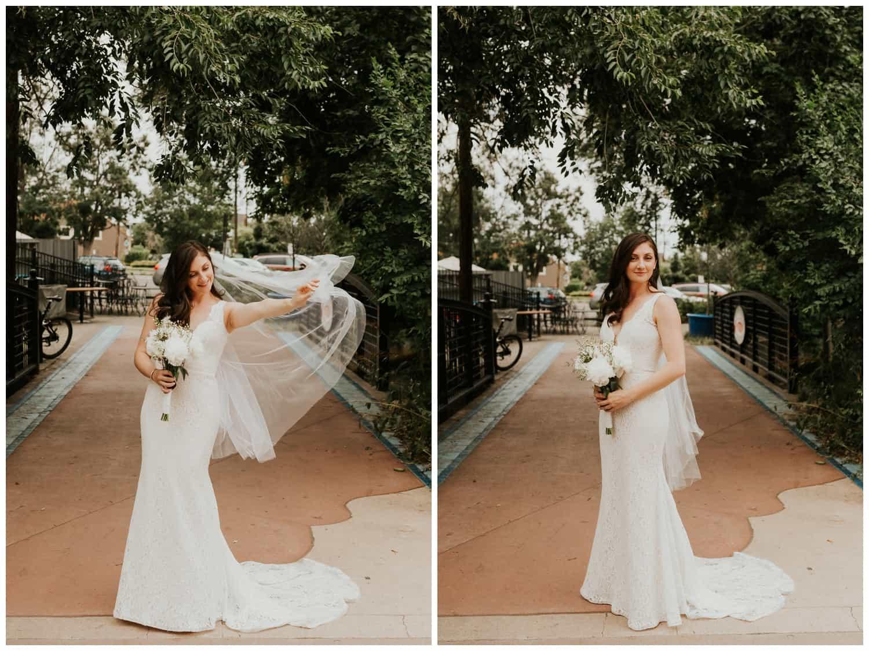 SosiCraig-DushanbeTeaHouse-Wedding_0010.jpg