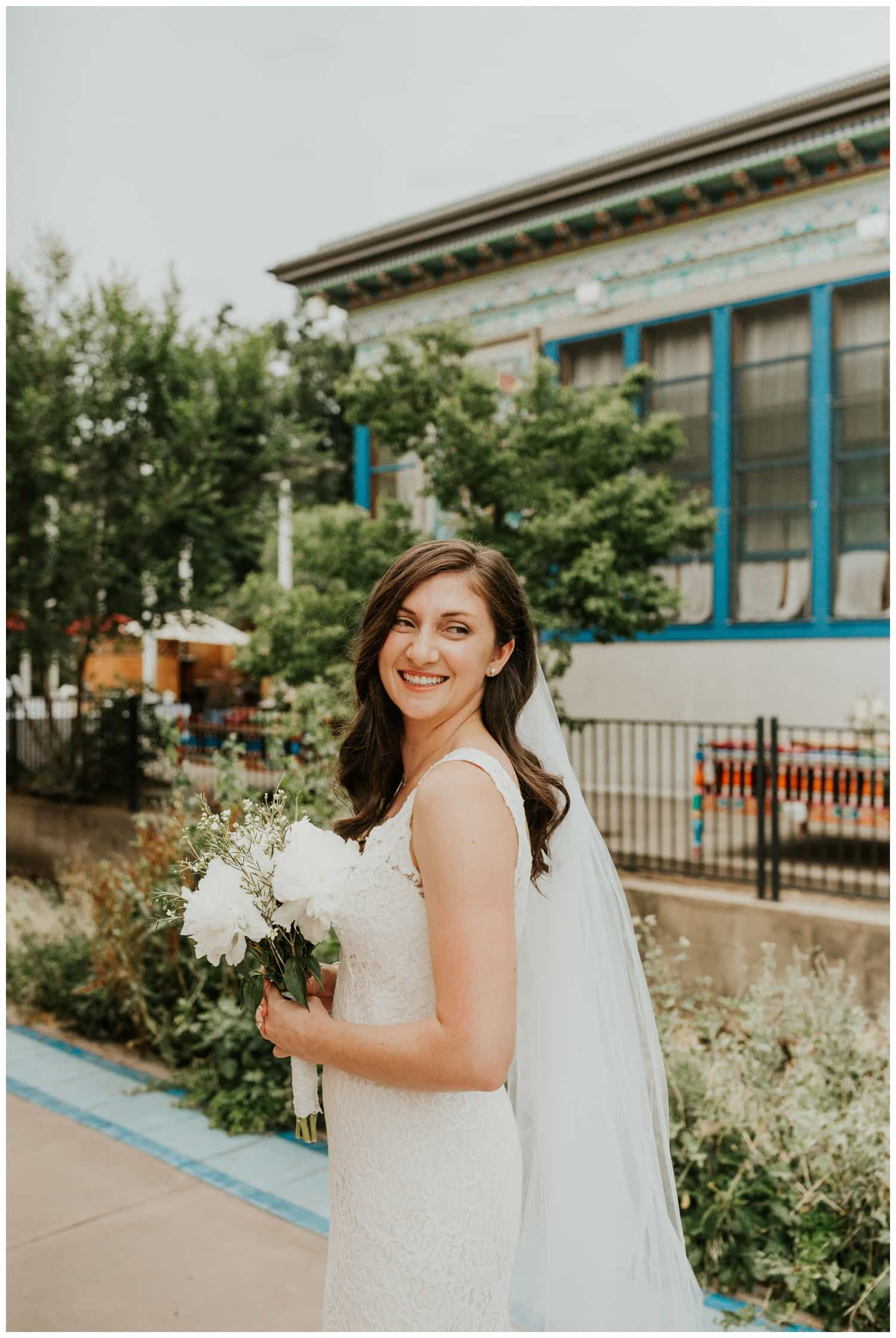 SosiCraig-DushanbeTeaHouse-Wedding_0011.jpg