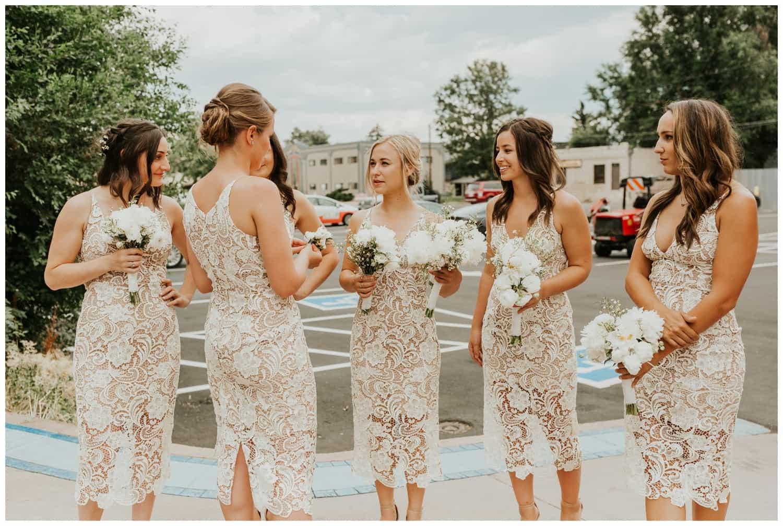 SosiCraig-DushanbeTeaHouse-Wedding_0013.jpg