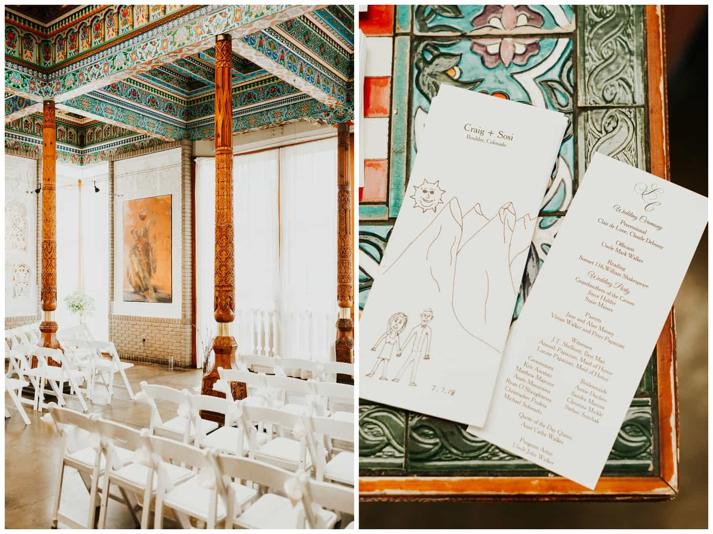 SosiCraig-DushanbeTeaHouse-Wedding_0014.jpg