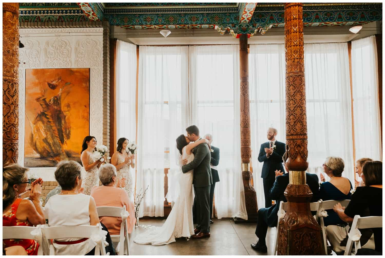 SosiCraig-DushanbeTeaHouse-Wedding_0022.jpg