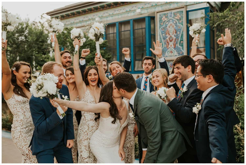 SosiCraig-DushanbeTeaHouse-Wedding_0027.jpg