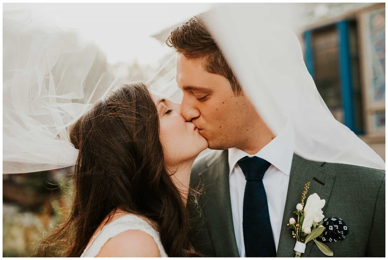 SosiCraig-DushanbeTeaHouse-Wedding_0031.jpg