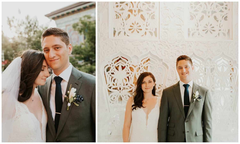 SosiCraig-DushanbeTeaHouse-Wedding_0033.jpg