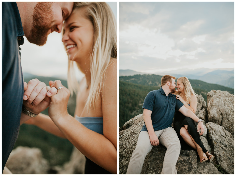 AshleighBlake-Boulder-Engagement_0016.jpg