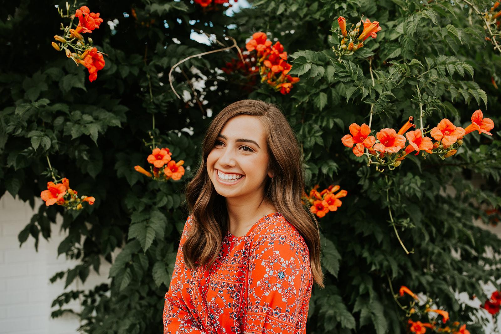 EmilyJohnson_Senior_Boulder-1.jpg