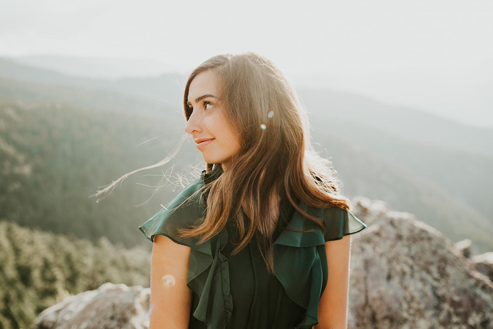 EmilyJohnson_Senior_Boulder-85.jpg