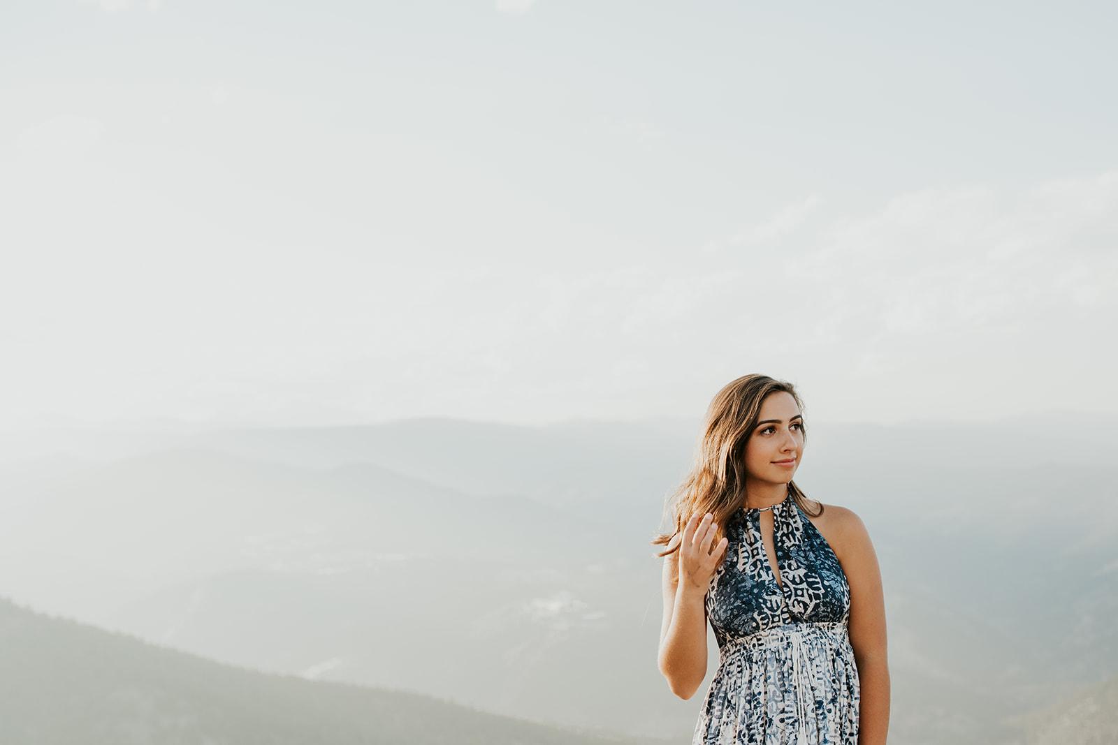 EmilyJohnson_Senior_Boulder-111.jpg