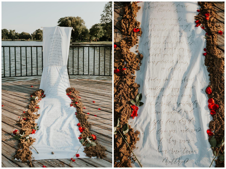 MatthewLaurel-WashPark-Engagement_0001.jpg