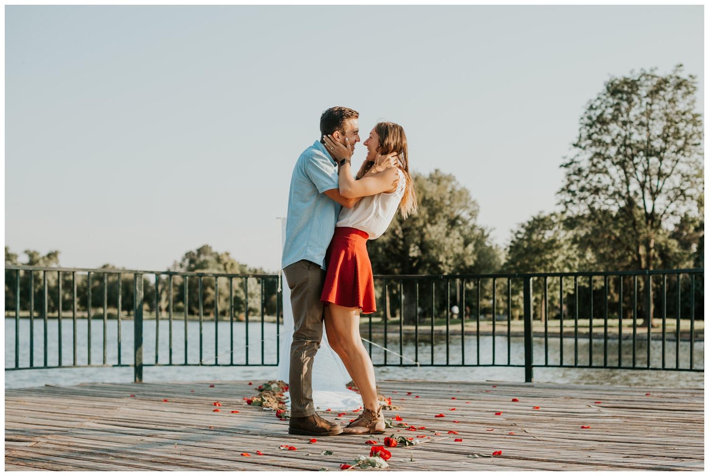 MatthewLaurel-WashPark-Engagement_0005.jpg