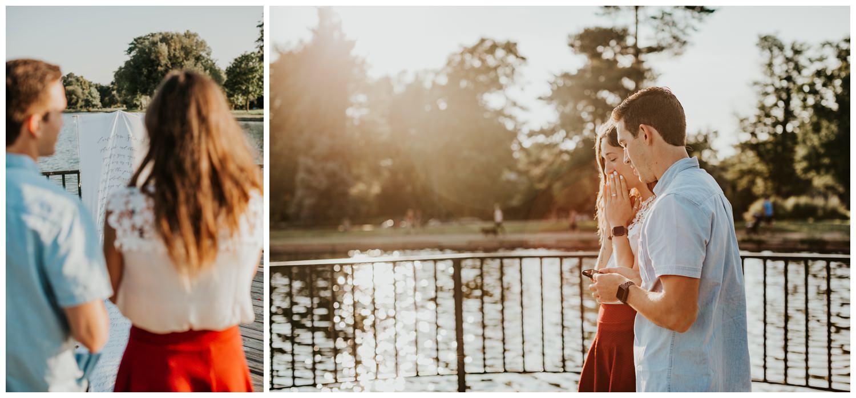 MatthewLaurel-WashPark-Engagement_0006.jpg