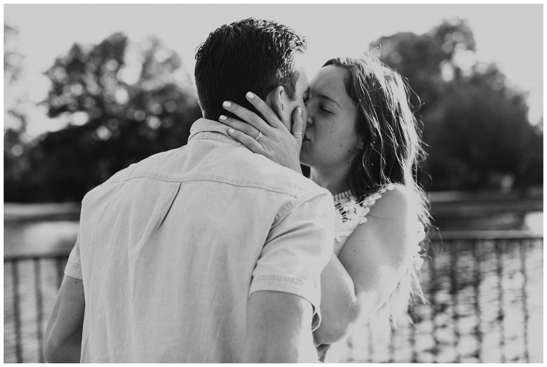 MatthewLaurel-WashPark-Engagement_0007.jpg