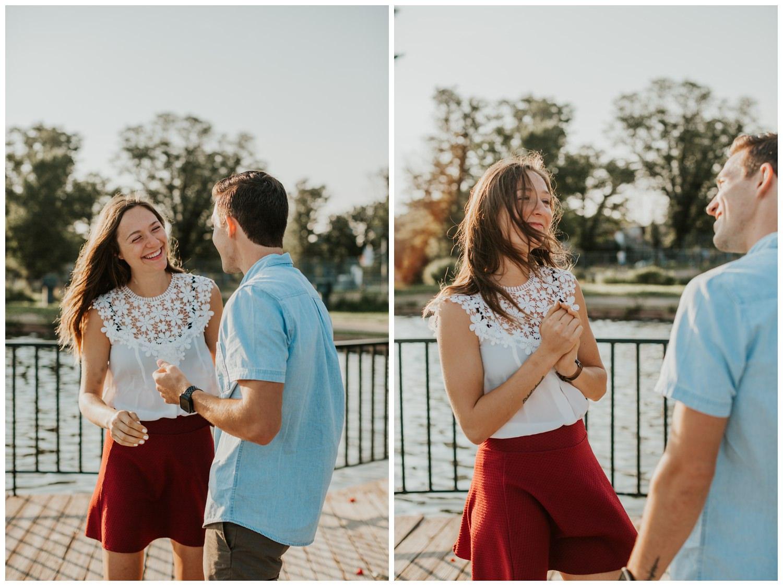 MatthewLaurel-WashPark-Engagement_0008.jpg