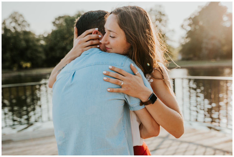 MatthewLaurel-WashPark-Engagement_0011.jpg