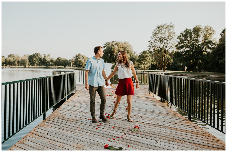 MatthewLaurel-WashPark-Engagement_0014.jpg